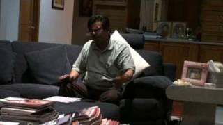 Indiramma Inti Peru - Mahatma(2009) Telugu Film - Sirivennela on home video