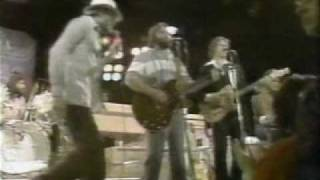 Rock N Roll Music The Beach Boys Live 1979