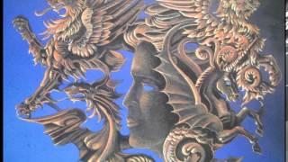DUTOIT, Berlioz SYMPHONIE FANTASTIQUE, Op.14 (1)