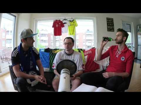 Liverpool Vs Swansea Live Audio Commentary