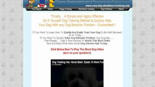 Complete Diy Dog Training Secrets By Sharda Baker