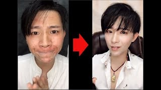 Power Of Makeup  [Boy Version] | Don