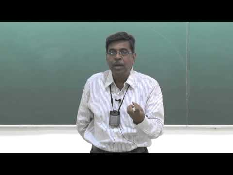 Lecture 37: Condensation and Boiling