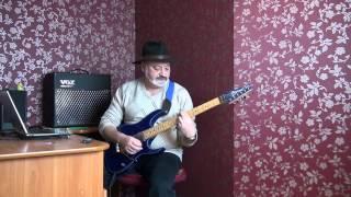 Download Ободзинский Восточная песня Mp3 and Videos
