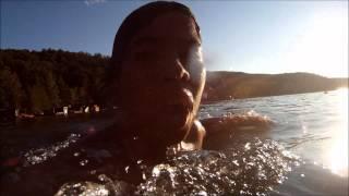 MEECH LAKE TRIP