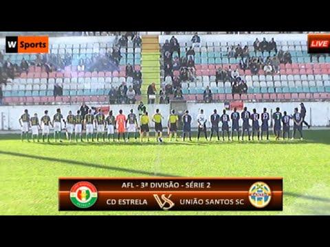 CARROS DOS JOGADORES DO FC PORTO - ÉPOCA 2016/17 - SAIDA DO ESTÁDIO DO DRAGÃO from YouTube · Duration:  4 minutes 44 seconds