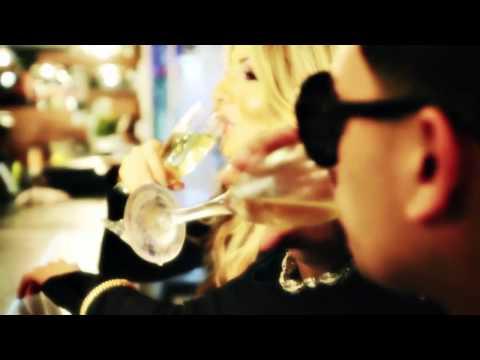 J Alvarez – La Pregunta (Official Video) ★REGGAETON 2012★ / DALE ME GUSTA