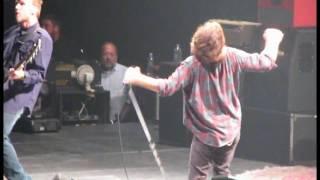 Pearl Jam - Save You (Vancouver '09) HD