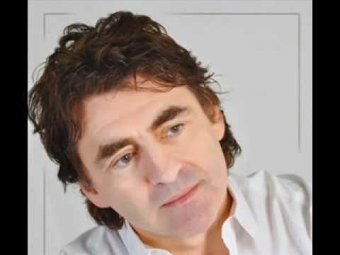 Claude Barzotti - Elle me tue.flv