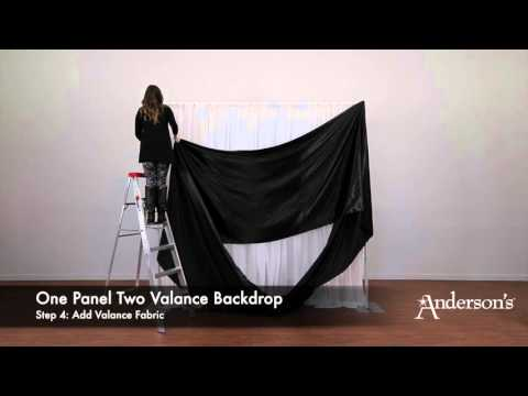 two-tone-pipe-and-drape
