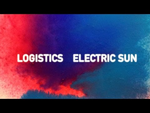 Logistics - Lost In U (feat. McLean)