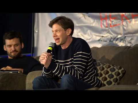 Lee Norris Q&A  Who do you pick between Mr. Feeney and Whitey?