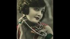 Roaring Twenties: Jay C. Flippen - Baby Face, 1926