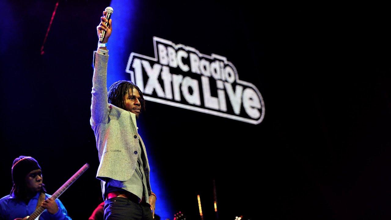 Ixtra Live