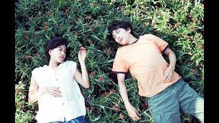 7/5公開  映画『いちごの唄』予告編short
