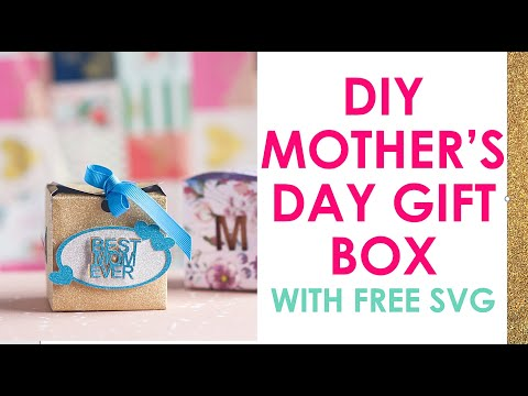 mother's-day-gift-box---cricut-project-with-free-svg---beginners-cricut-project