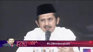 GNPF Ulama Dukung Jokowi Makruf Amin