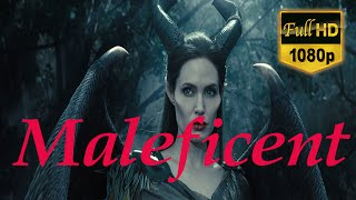 Video New Hollywood Act Movies 2016 ✦ Ma.lefi.cent Movies download MP3, 3GP, MP4, WEBM, AVI, FLV September 2019