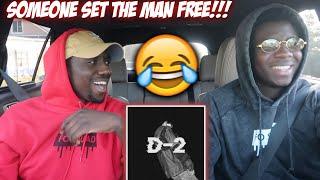 Agust D (BTS SUGA) Interlude: Set me free (REACTION) | Carpool Karaoke !!