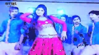 Superhit Haryanvi Song - Dama Dam Kar Dyo.MP4