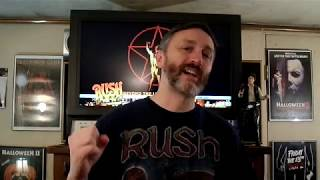 The Top Ten Rush Songs - Rock Music Talk