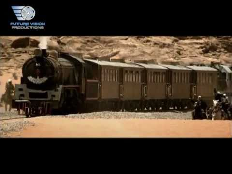 JHRC Arab Revolt.mp4