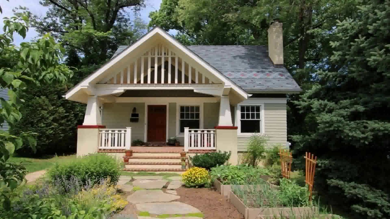 Hip Style Roof House Plans