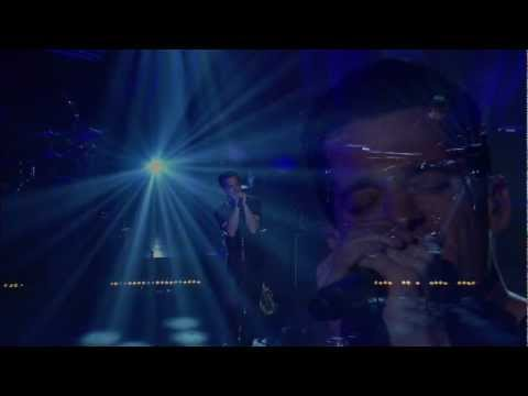 """O.A.R. - """"Over and Over"""" Performance on American Public Television's 'Front Row Center'"""