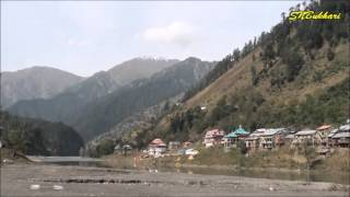 Neelum Valley Tour (4) Sharda