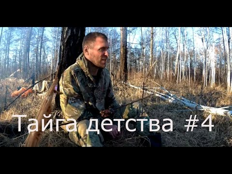 Русские фильмы - смотреть онлайн бесплатно в хорошем качестве