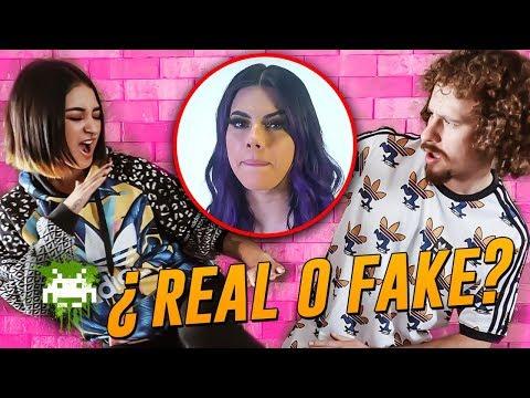 Luisito Comunica ENGAÑO a Chule y ¡Lizbeth Rodriguez es grabada siendo INFIEL! 🔥
