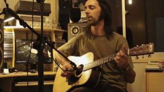Nick Drake - Which Will (cover)