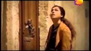 Между Небом и Землей Небесная Любовь 55 серия смотреть онлайн турецкий сериал на русском языке