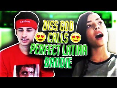 latina video Great