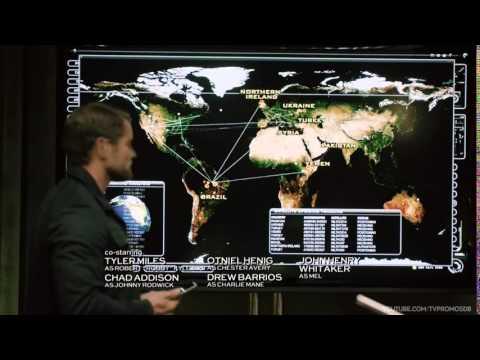 Гримм 5 сезон 6 серия смотреть онлайн на русском языке бесплатно