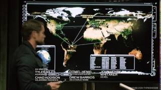 Гримм (5 сезон, 6 эпизод) - Промо [HD]