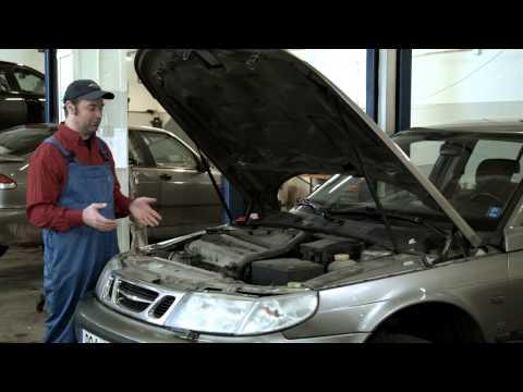 Kuidas kontrollida kasutatud autot