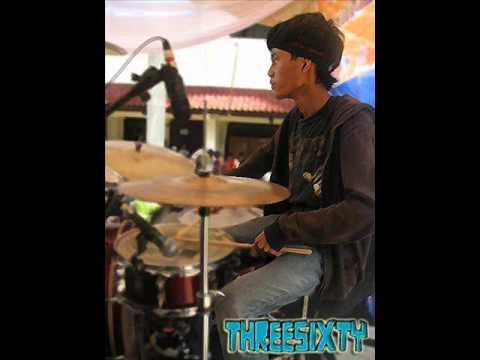 Threesixty - Dewi.wmv