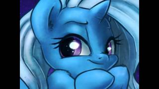 Tribute Trixie - ♥ - Dj Us Falling Love - MLP