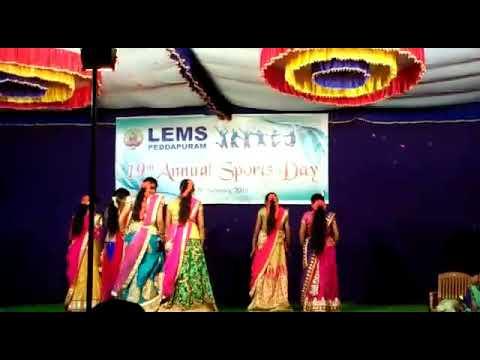 Bhajare Nanda Gopala Hare Song