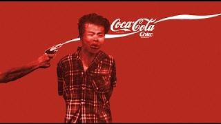 Кока-Коланинг Биздан БЕРКИТИБ Келаётган Дахшатли Сирлари