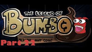 Baixar The Legend of Bum-bo part 22 I just see potential