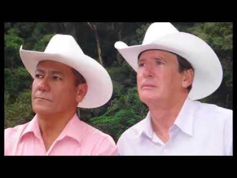 Goiano & Paranaense – Só as Melhores