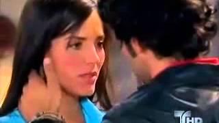 vuclip Angel y Manuela La primera noche de amor 2