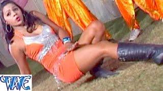 पॉवरफुल कैप्सूल - Power Full Capsul - Video JukeBOX - Bhojpuri Hot Songs HD