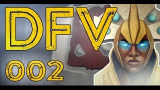Dota Fun Video [DFV] - 002 moments AMAZING(, 2015-08-26T13:41:11.000Z)