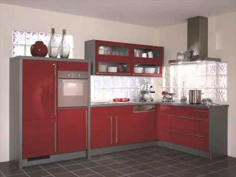 180+ Ide Desain Dapur Ukuran 4x4 Terlihat Keren