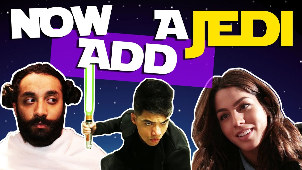 7 YouTube Channels Crushing It That You Can Learn From