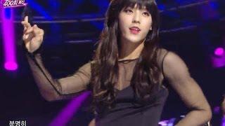 Video 【TVPP】Minhyuk(BTOB) - Boy's Day, 민혁(비투비) - 보이스 데이 @ Show! Music Core Live 400th Special download MP3, 3GP, MP4, WEBM, AVI, FLV November 2018