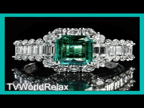 🎵 Music to attract millions, attract money with sounds of wealth and abundance ♫ TVWorldRelax